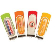Wholesale Twister Flash Drive from china suppliers