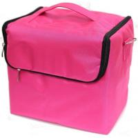 Wholesale Make Up Bag 6196PK from china suppliers