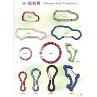Buy cheap Rock Climbing Clips from wholesalers