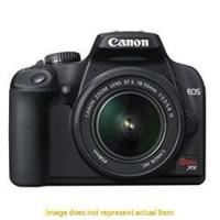 Buy cheap Canon EOS Rebel XS USED (Body Only) - Good - SN: 1840412896 from wholesalers