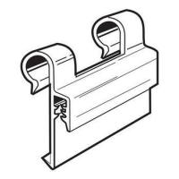 Buy cheap Small SuperGrip Wire Basket Card Holder Sign Holders from wholesalers