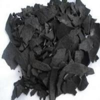 Buy cheap Coconut Shell Charcoal from wholesalers