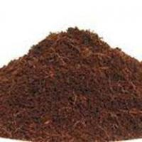 Buy cheap Coir Pith from wholesalers