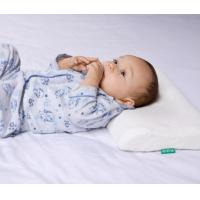 Buy cheap Infant Head Pillow from wholesalers