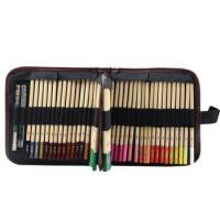 Buy cheap Colored Pencils set for Adults & Kids 72/48/36/24 Assorted Colours Drawing Art Supplies from wholesalers
