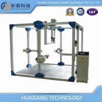 Buy cheap HX-001Multifunctional Furniture Test Machine from wholesalers