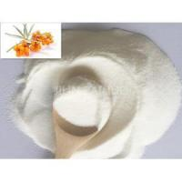 Buy cheap Sea Buckthorn Seed Oil Powder from wholesalers