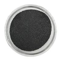 Buy cheap Low-sulphur calcined petroleum coke(0-1MM) from wholesalers