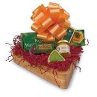 Buy cheap Bar & Wine Picnic Time Swiss Gift Pack from wholesalers