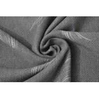 Wholesale Ma gray from china suppliers