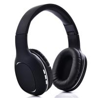 Buy cheap B23 Noise Cancelling Bluetooth Headphones from wholesalers