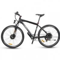 Buy cheap C14 36V 250W Bafang Hub Motor Cheap Electric Bike For City Roads from wholesalers