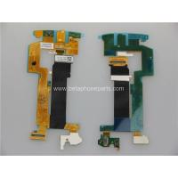 Buy cheap Slide Main flex cable for Blackberry 9800 from wholesalers