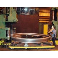 Wholesale Rolled ring supplier price from china suppliers