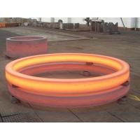Buy cheap OEM forged steel lashing D ring manufacturer product