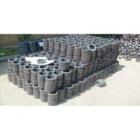 Wholesale Wearproof forged Safety D rings and and hook from china suppliers