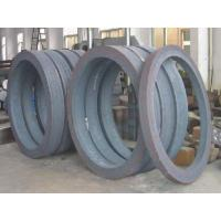 Buy cheap Inconel alloy 718 Forging Ring manufacturer from wholesalers