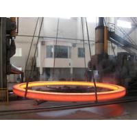 Buy cheap Best inconel 718 forging rings from wholesalers