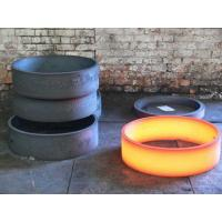 Buy cheap Best price high quality new arrival ring rolling forge machine from wholesalers