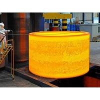 Buy cheap inconel 600 forgings astm b564 for Totonicapan from wholesalers