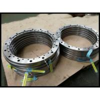 Buy cheap Stainless Steel Material Buckle Ring Trigonal Ring from wholesalers