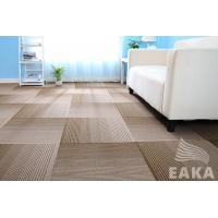 Buy cheap Carpet tiles cheap from wholesalers