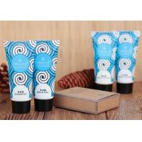 Buy cheap Hotel Amenities Luxury Hotel Shampoo From Hotel Supply Companies from wholesalers