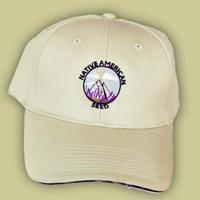 Gifts & Promotional Packets Caps