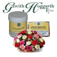 Buy cheap Nasal Snuff Gawith Hoggarth Fleurette from wholesalers