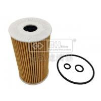 Buy cheap Oil Filter GHO-7153-BA from wholesalers