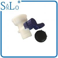 Buy cheap IBC valve for IBC tank from wholesalers