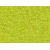 Wholesale yarn series Mossy Yarn from china suppliers