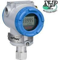 Wholesale Absolute & Gauge Smart Pressure Transmitter from china suppliers