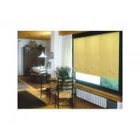 Buy cheap Roller Blind from wholesalers