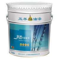 Buy cheap Water-based alkyd paint from wholesalers