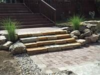 Buy cheap Hardscaping from wholesalers