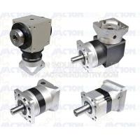 Buy cheap Precision Planetary Gearboxes from wholesalers