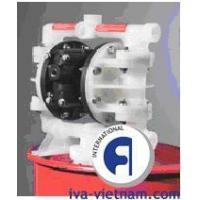 Buy cheap Air operated Double diaphragm Drum Pump, Diaphragm pump, Piston pump from wholesalers
