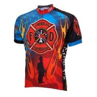 Buy cheap Cycling Wear Product No.:CW31024 from wholesalers