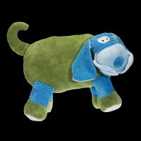 Buy cheap Mister Pauley Puppy Layabout from wholesalers