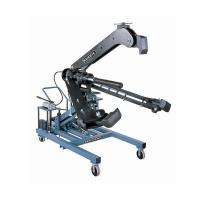 Buy cheap Automatic Vehicle-mounted Hydraulic Gear Puller from wholesalers