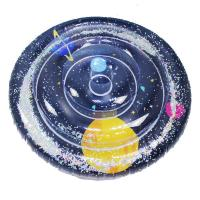 Buy cheap Pool floats Planet Pool Float from wholesalers