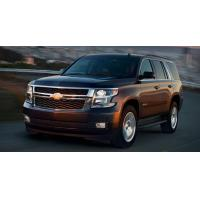 Buy cheap Certified Pre-Owned GM Vehicle from wholesalers