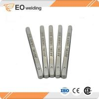 Buy cheap Lead Free Tin Silver Solder Bar from wholesalers