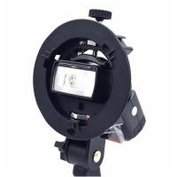Buy cheap Camera equipment series Product No.:KF-SBG from wholesalers