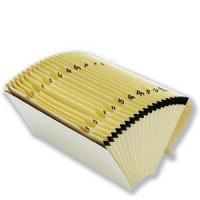 Buy cheap Paper expanding files from wholesalers