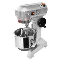 Buy cheap ZB-10L Commercial Professional Kitchen Food Mixer from wholesalers