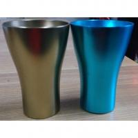 Buy cheap Food container Product ID:1060991967 from wholesalers