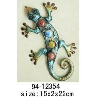 Wholesale Metal CRAFTS from china suppliers