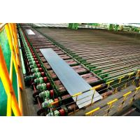Buy cheap 4 Inch 5 Inch 6 Inch Schedule 40 Steel Pipe from wholesalers